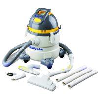 Harga Miyako Vacuum Cleaner VC7100WD
