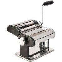 Harga Oxone alat pembuat mie atau Noodle Machine OX355AT yang kokoh dan mudah digunakan. Harganya ekonomis / murah dan mudah dibersihkan