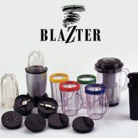 Harga Blender Blatzer Sharp SBTW101P