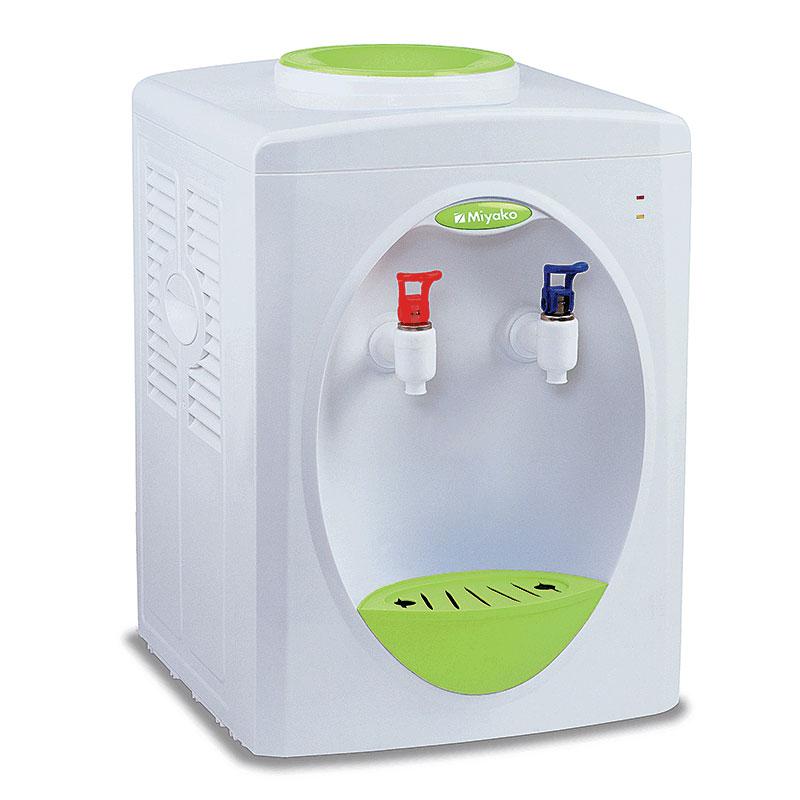 Miyako Dispenser Hot and Cool – WD289HC