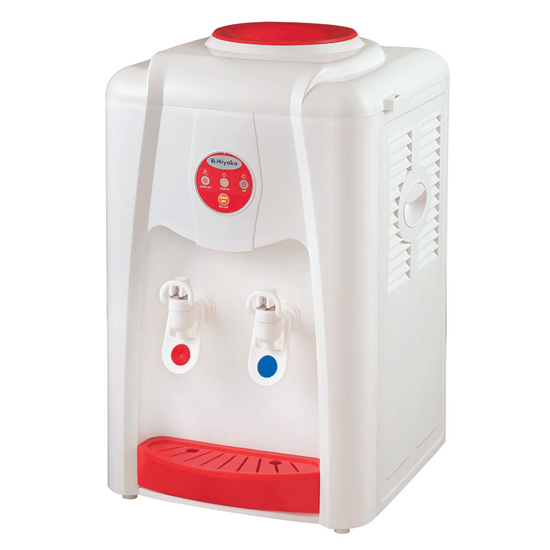 Miyako Dispenser Extra Hot and Normal – WD19PX