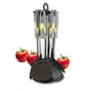 Harga Kitchen Tool Oxone OX975 spatula