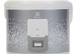 Rice Cooker Electrolux ERC2100