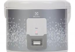 Harga Rice Cooker Electrolux ERC2100
