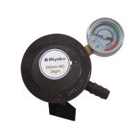 Harga Gas Regulator Miyako RM101M