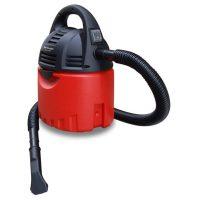 Harga Vacuum Cleaner Sharp CW60