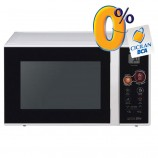 Sharp-Microwave-22L-Touch-Control-R21A1WIN