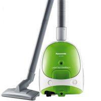 Harga Vacuum Bagged Panasonic 850 Watt MCCG300CG dengan selang