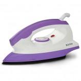 kei-330n-purple