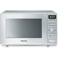 Harga Microwave Inverter Grill Panasonic 31 Liter NNGD692STTE