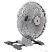 Harga Kipas Angin KDK Floor Fan&Wall fan 58Watt WB40L