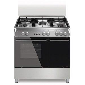 Elektrolux-Free-Standing-Gas-Cooker-EKG9656X-1