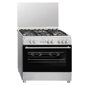 Elektrolux-Free-Standing-Gas-Cooker-EKG9658X-1
