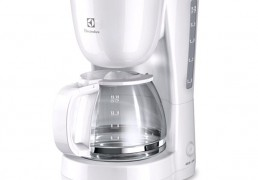 Electrolux-Coffee-Maker-1.25L---ECM1303W