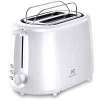 Harga Pop Up Toaster Electrolux ETS1303W