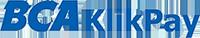 logo-BCAklikpay