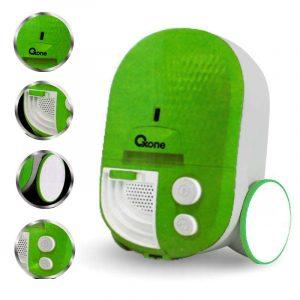 Harga Vaccum Cleaner Oxone Golf OX862