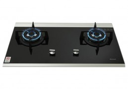 RB7502DGBS-(4)