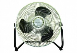 Regency Tornado Deluxe Floor Fan 6 in - ZDLX06