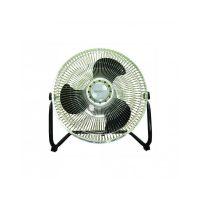 Harga Kipas Angin Regency Tornado Deluxe Floor Fan 6 inch ZDLX06