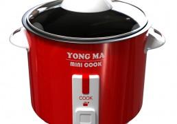 Yongma Multi Cooker - MC300