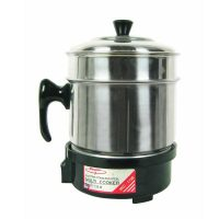 Harga Maspion Multi Cooker 300 Watt 0.5L MEC1750