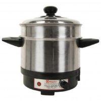 Harga Maspion Multi Cooker 400 Watt 0.75L MEC2750