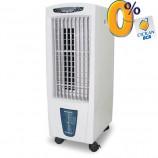 Sanyo-Air-Cooler-REFB110-