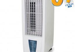 Sanyo-Air-Cooler-REFB110-