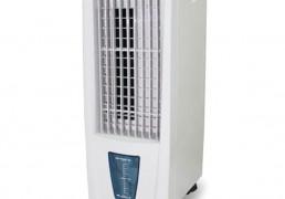 Sanyo-Air-Cooler---REFB110