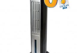 Sanyo-Air-Cooler-REFB1101