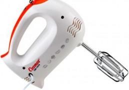 Cosmos Hand Mixer - CM1479