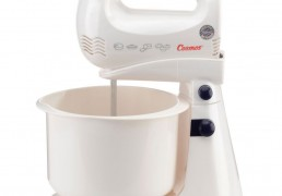 Cosmos Stand Mixer - CM1489 (3)