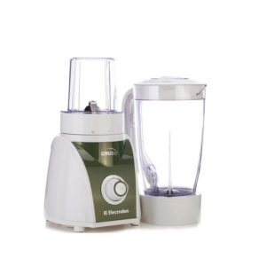 Harga Blender Plastic Electrolux 1.5L 450W EBR2501