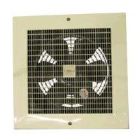 Harga Maspion Ceiling Fan 8inch CEF20