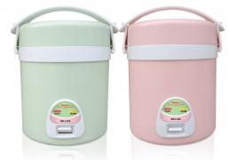 Maspion Mini Travel Cooker 0.3 L MRJ028
