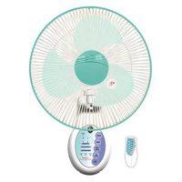Harga Maspion Wall Fan 12inch Aromatic Remote MWF3001RC