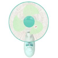 Harga Maspion Wall Fan 12 inch MWF31K
