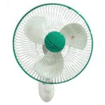 harga Maspion Wall Fan 14in - MWF37K Jualelektronik.com