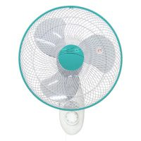 Harga Maspion Wall Fan 16 inch MWF41K