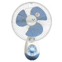 Harga Maspion Wall Fan 9 inch MWF232