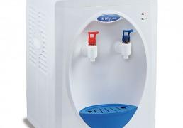 Miyako-Dispenser-Hot-Normal-350W---WD189H