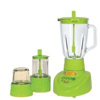 Harga Blender Glass Miyako 1.5L 3in1 300W BL152GF