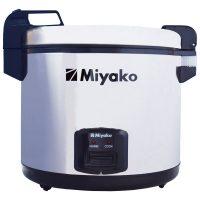 Harga Magic Com Miyako 6 Liter MCG171
