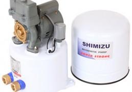 Shimizu Pompa Air – PS103BIT