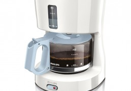 Philips-Coffee-Maker - HD745070