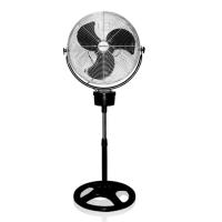 Harga Kipas Angin Regency Stand Fan Swing 20 inch ZTST20