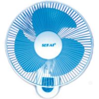 Harga Kipas Angin Sekai Wall Fan 16 in WFN1606