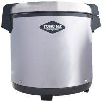 Harga YONG MA SMJ5019 - Magic Jar 20 Liter Blacktinum