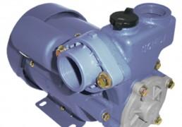 Uchida Pompa Sumur Dangkal Non Otomat - MP2188